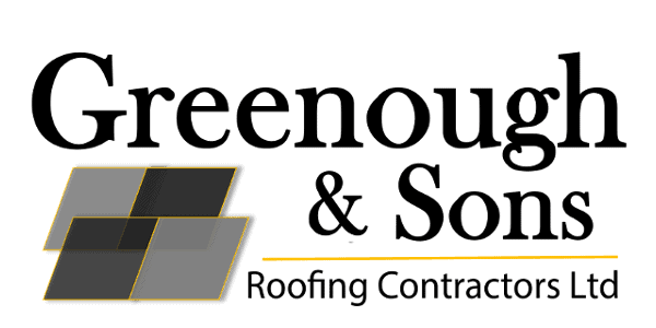 Greenough and Sons